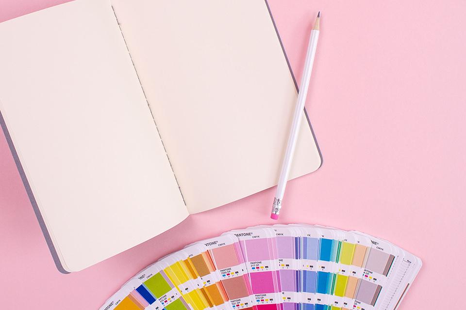 ブログ記事例/スタイル・デザインパーツ見本